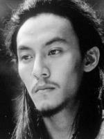 Kang Chien Chiu