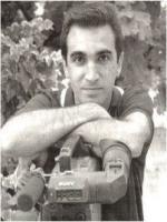 Ángel Manuel Chivite