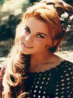 Ann Margret Tv Star