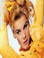 Ann Margret Wallpaper