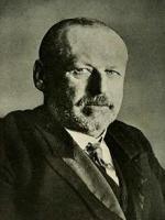 Nikolai Chkheidze