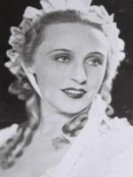 Lola Chlud