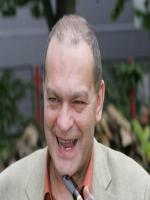Jacek Chmielnik