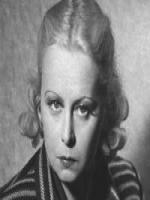 Maria Chmurkowska