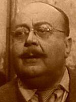Feliks Chmurkowski