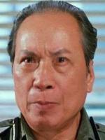 Tat-wah Cho