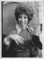 Jill Choder