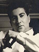 Jerome Chodorov