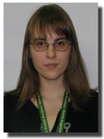 Katarzyna Chodorowicz