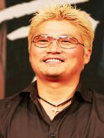 Jae-Sung Choi