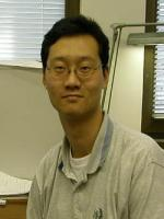 Jong-won Choi