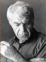 Giuli Chokhonelidze