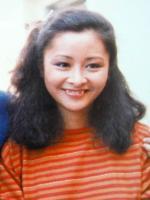 Ching Yee Chong