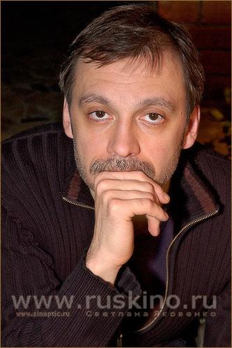 Sergey Chonishvili Net Worth