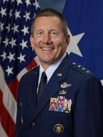 Michael C. Chorlton