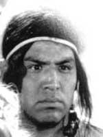 Sonny Chorre