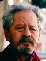Mohammed Choukri