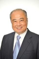 C.K. Chow Net Worth