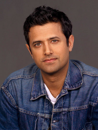 Navin Chowdhry Net Worth