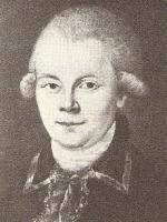Bernhard Christensen