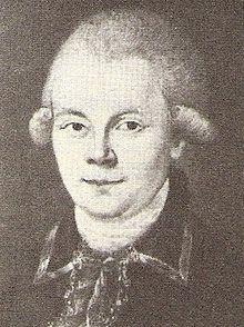 Bernhard Christensen Net Worth