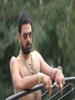 Abhimanyu Singh HD Wallpaper