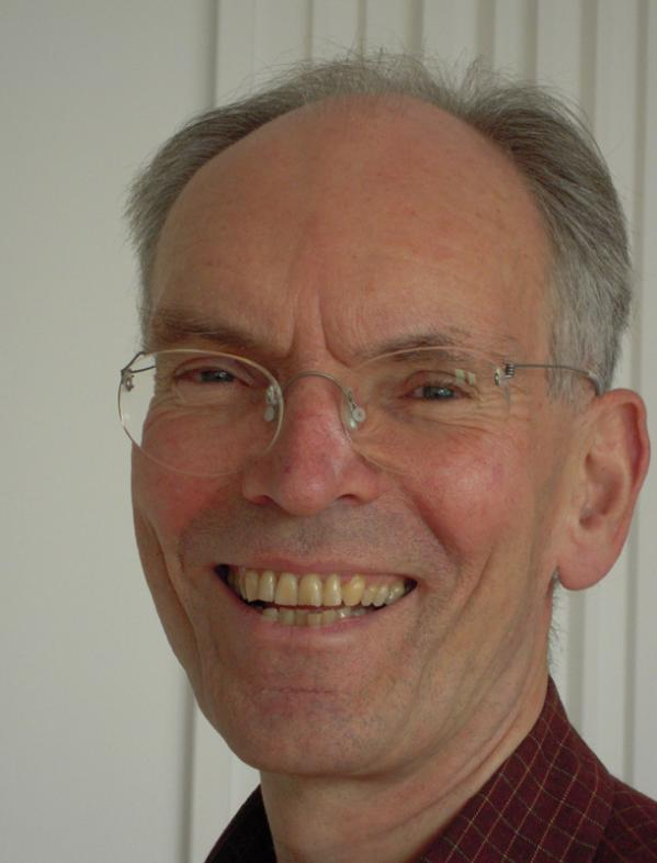 Pelle Christensen Net Worth