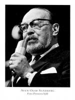 Karl-Ewert Christenson