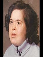 Shirley Ann Christenson