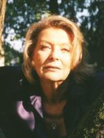 Eva Christian