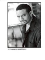 William Christian