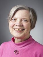 Ingeborg Christiansen