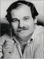 Serge Christianssens