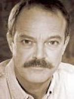 Bill Welter
