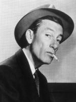 Harold Christie