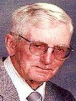 Howard Christie