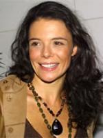 Milla Christie