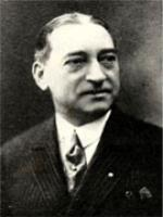 Henri Christiné