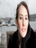 Leila Chrystie