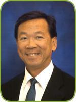 Donald Chu