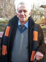 Viktor Chuchkov