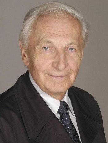 Ladislav Chudik Net Worth