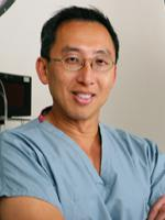 Kei Thin Chung