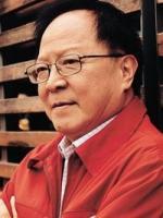 King-fai Chung