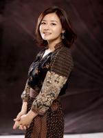 Seon-kyeong Jeong