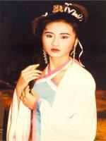 Lily Chung