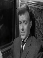 Donald Churchill