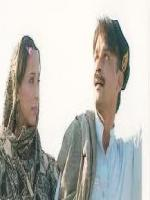 Alamzeb Mujahid Film Shoting