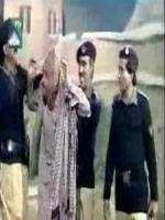 Alamzeb Mujahid Drama Shoting