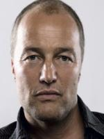 Greg Chwerchak